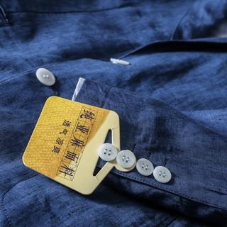 Áo vest khoác ngoài thời trang nam lịch lãm