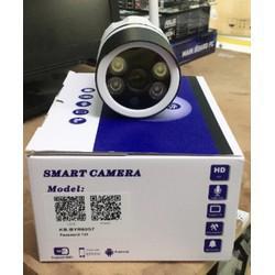 💝💝 HOT 💝💝- Camera wifi w015 xem ban đêm có màu ( yoosee ) 💝💝
