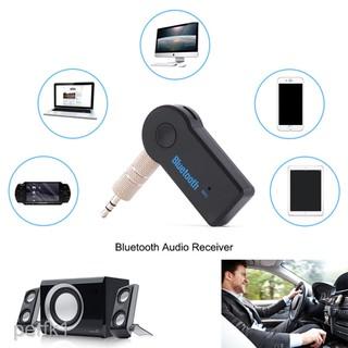 Thiết bị thu phát Bluetooth V3.0 không dây AUX 3.5mm âm thanh nổi