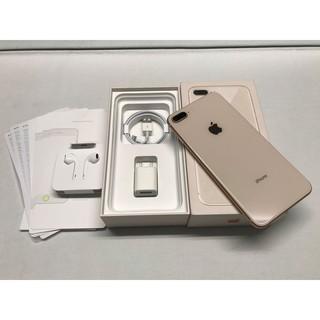 Điện thoại iPhone 8 Plus QT Mỹ 64GB còn bảo hành Apple