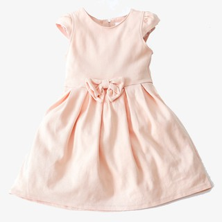 Đầm thun bé giá Amprin D220 thumbnail
