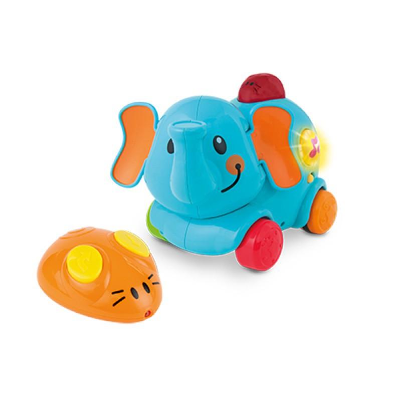 Chú voi thổi bong bóng điều kiển từ xa 001143 hiệu Winfun - 22870736 , 1733409054 , 322_1733409054 , 383000 , Chu-voi-thoi-bong-bong-dieu-kien-tu-xa-001143-hieu-Winfun-322_1733409054 , shopee.vn , Chú voi thổi bong bóng điều kiển từ xa 001143 hiệu Winfun
