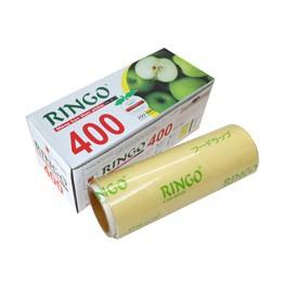 ] Màng bọc thực phẩm RINGO R400