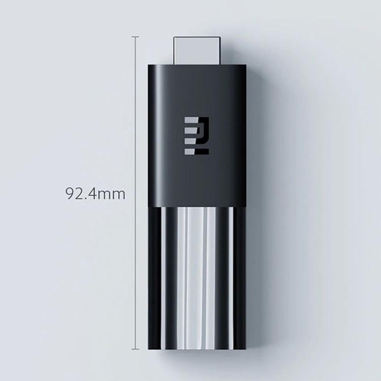 Android TV Box Xiaomi Mi TV Stick Bản Quốc Tế - Mi TV Stick