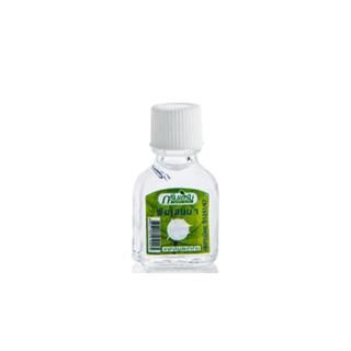 Dầu Gió Khuynh Diệp Green Herb 3cc thumbnail