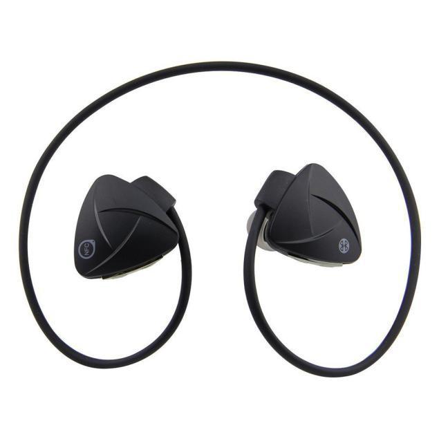 Tai Nghe Nfc Bluetooth 4.0 Không Dây Âm Thanh Stereo 4.0