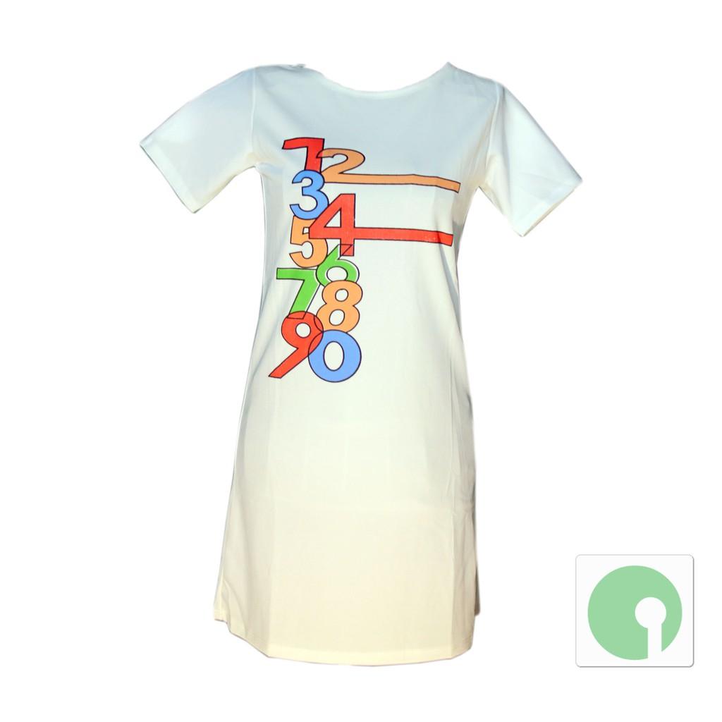 Váy đầm chữ số thời trang nữ giá rẻ đẹp mới nhất mỗi ngày - NKA-10NU (Trắng) - 9988426 , 350190078 , 322_350190078 , 120000 , Vay-dam-chu-so-thoi-trang-nu-gia-re-dep-moi-nhat-moi-ngay-NKA-10NU-Trang-322_350190078 , shopee.vn , Váy đầm chữ số thời trang nữ giá rẻ đẹp mới nhất mỗi ngày - NKA-10NU (Trắng)