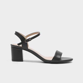 DILY - Giày Sandal AA0163