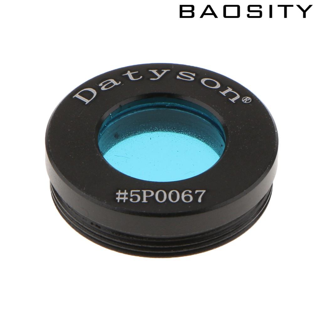 Kính Viễn Vọng Sr4mm 0.965