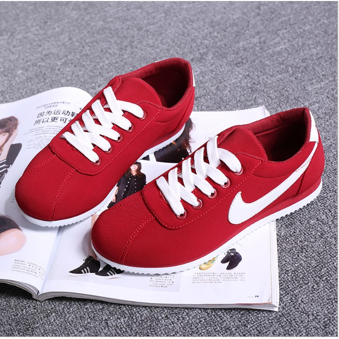 giày thể thao nam nữ nike (027)