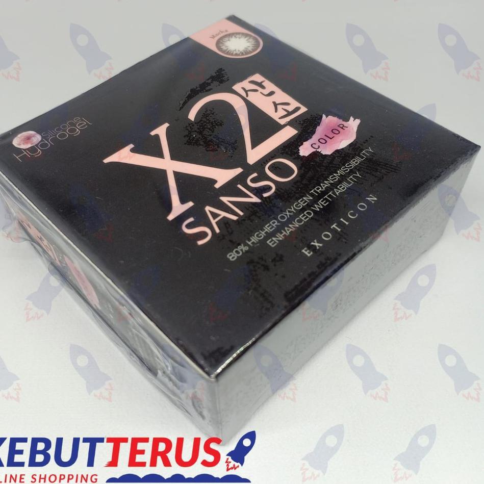 Giày thể thao Again Mikeda - X2 Sanso phối màu đen cá tính
