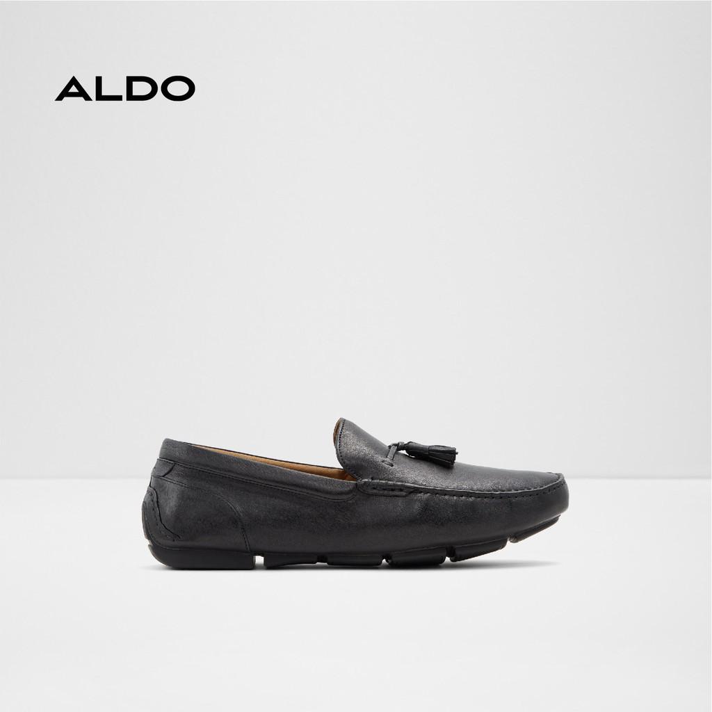 Giày lười nam ALDO DARRIEN