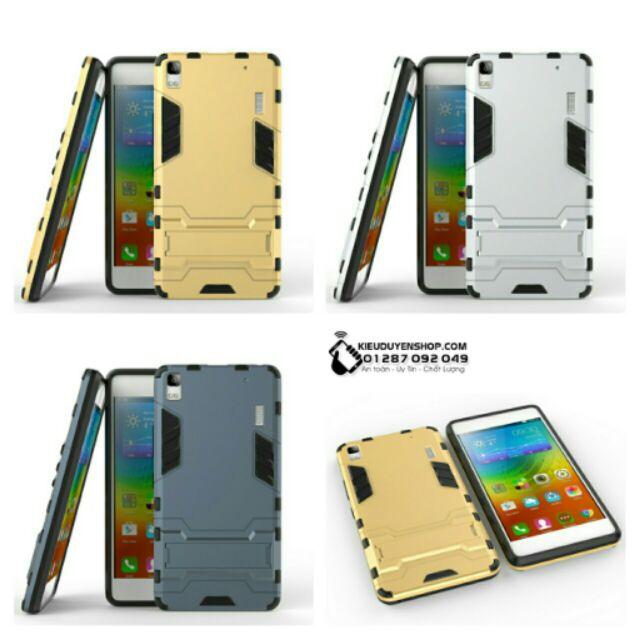 Ốp lưng Lenovo A7000,A7000 Plus chống sốc Iron Man - 2416702 , 211893461 , 322_211893461 , 100000 , Op-lung-Lenovo-A7000A7000-Plus-chong-soc-Iron-Man-322_211893461 , shopee.vn , Ốp lưng Lenovo A7000,A7000 Plus chống sốc Iron Man