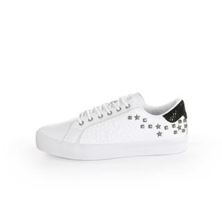 Giày thời trang thể thao nữ Lining LLAN056-1 thumbnail