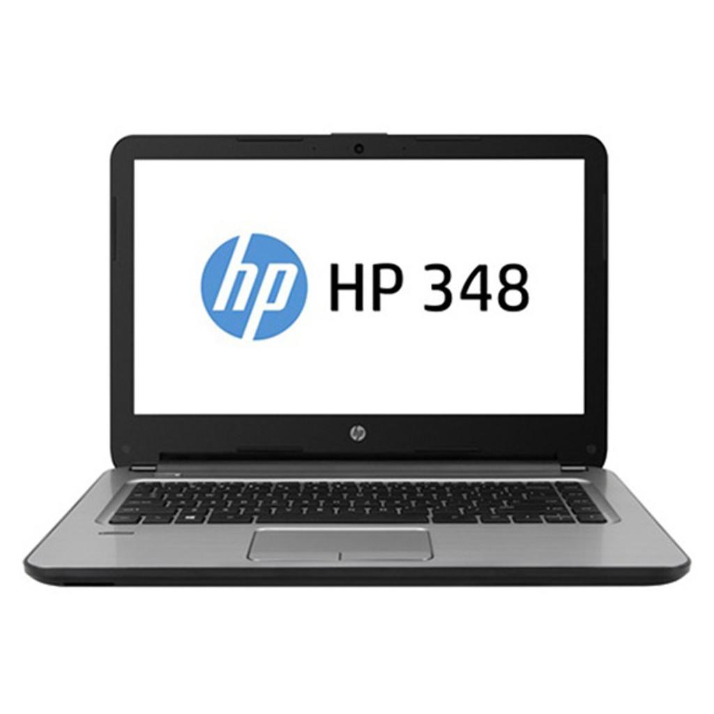 Laptop Hp 348 G4 4XU26PA (Bạc)