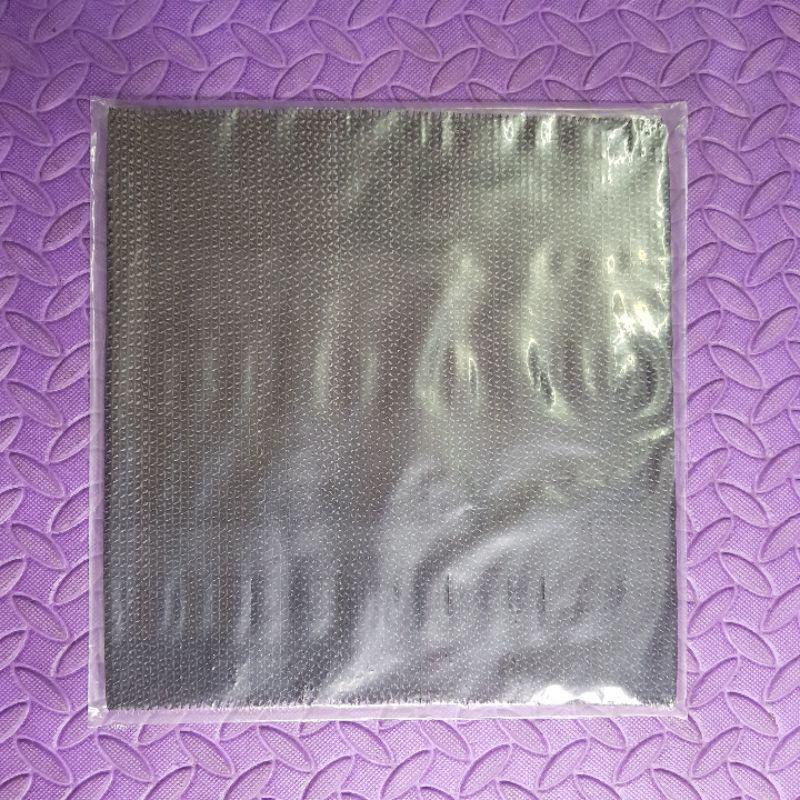 ( Loại 1 ) Màng lọc không khí Daikin màng hepa màng than daikin điện màng xếp