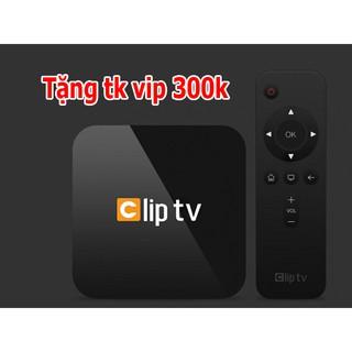 Clip Tivi F1S Xem truyền hình Film Rạp 4k bản quyền