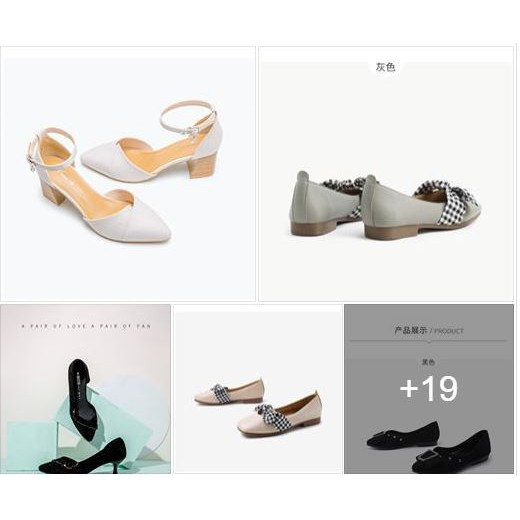 Giày dusto 29 tệ