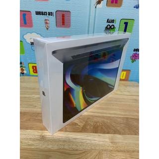 Máy Tính Macbook pro 16 inch 2019 MVVK2 16G SSD 1TB new seal chưa act USA
