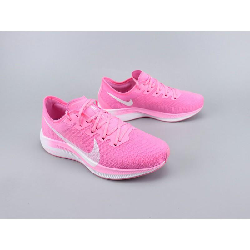 NIKE AIR ZOOMX PEGASUS 36 TURBO 2 Nike Moonlight 36th Generation Shock Absor27