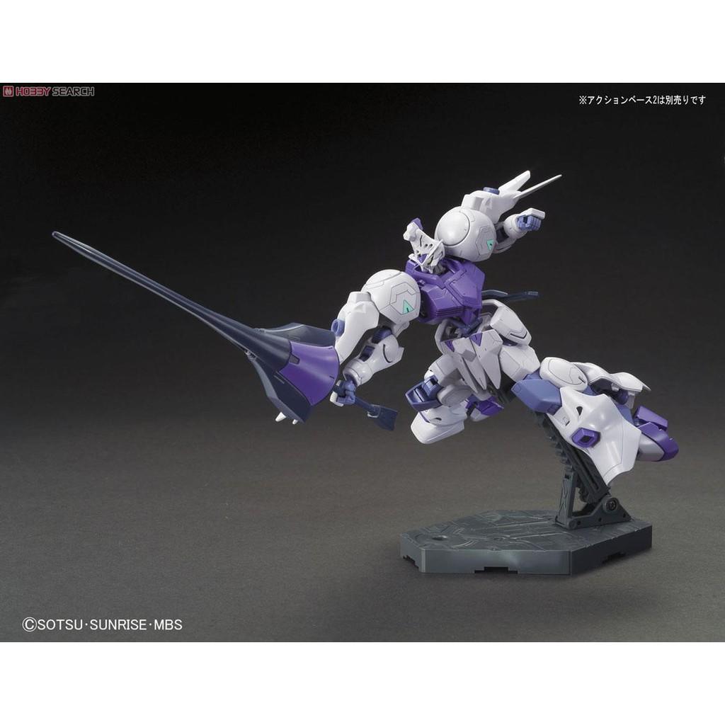 Mô hình Gunpla IBO HG 1/144 Gundam Kimaris - BANDAI