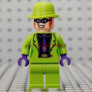 Mô Hình Lego Nhân Vật Siêu Anh Hùng