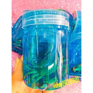 đồ chơi slime thú biến- slime mềm dẻo mã GBQ31 Ghay
