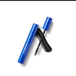 Mascara Covergirl Professional 3in 1 (9ml) - USA thumbnail