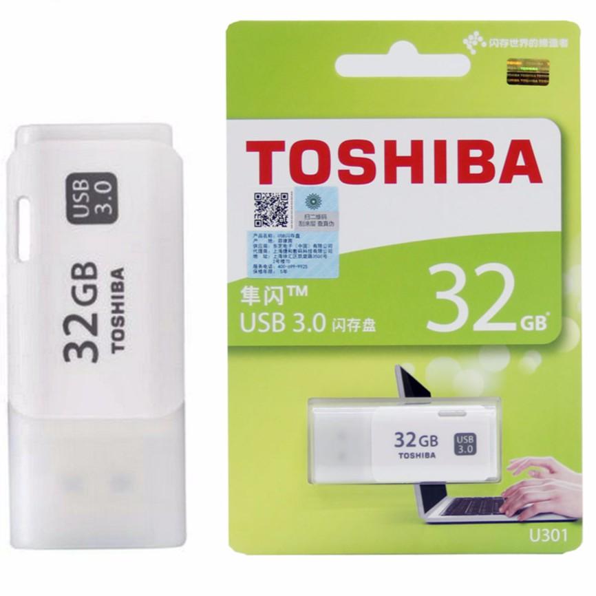 USB 3.0 Toshiba Hayabusa 32GB - BH 2 năm   Usb Toshiba Hayabusa 3.0 32gb U301 - 2853067 , 632509919 , 322_632509919 , 297000 , USB-3.0-Toshiba-Hayabusa-32GB-BH-2-nam-Usb-Toshiba-Hayabusa-3.0-32gb-U301-322_632509919 , shopee.vn , USB 3.0 Toshiba Hayabusa 32GB - BH 2 năm   Usb Toshiba Hayabusa 3.0 32gb U301
