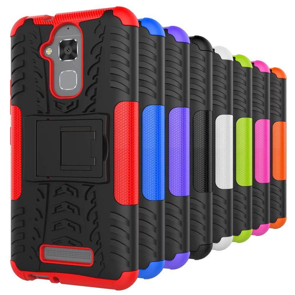 Ốp điện thoại 3 lớp TPU mềm và nhựa cứng màu trơn chống sốc có giá đứng cho Asus Zenfone 3 Max ZC520KL - 23075560 , 1374517496 , 322_1374517496 , 119999 , Op-dien-thoai-3-lop-TPU-mem-va-nhua-cung-mau-tron-chong-soc-co-gia-dung-cho-Asus-Zenfone-3-Max-ZC520KL-322_1374517496 , shopee.vn , Ốp điện thoại 3 lớp TPU mềm và nhựa cứng màu trơn chống sốc có giá đ