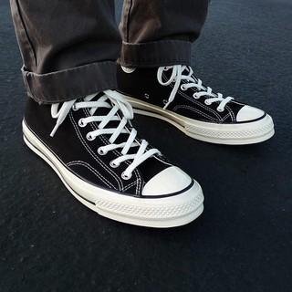 Giày Thể Thao Nhiều Màu Cổ Cao, Thấp Rẻ Nhất Thị Trường