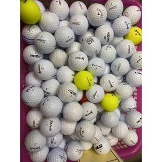 Bóng Golf Calaway, Và Tổng Hợp Các Thương Hiệu Khác thumbnail