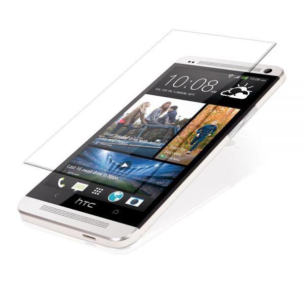 Kính cường lực cho các máy HTC Desire 616/ 620/ 626/ 728/ 816/ 820/ 826 - 3524707 , 1248187031 , 322_1248187031 , 29000 , Kinh-cuong-luc-cho-cac-may-HTC-Desire-616-620-626-728-816-820-826-322_1248187031 , shopee.vn , Kính cường lực cho các máy HTC Desire 616/ 620/ 626/ 728/ 816/ 820/ 826