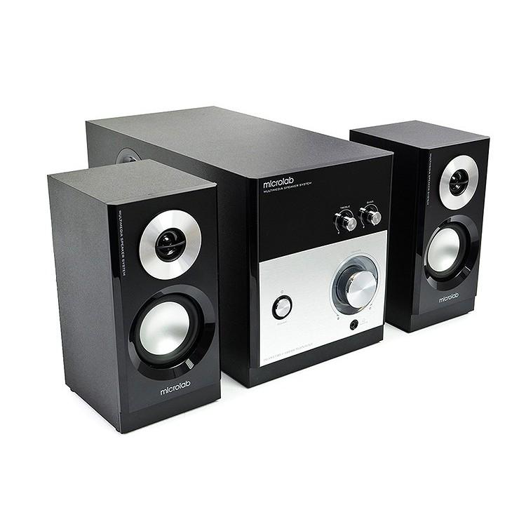 LOA MICROLAB M880 - 148085407,322_148085407,1055000,shopee.vn,LOA-MICROLAB-M880-322_148085407,LOA MICROLAB M880