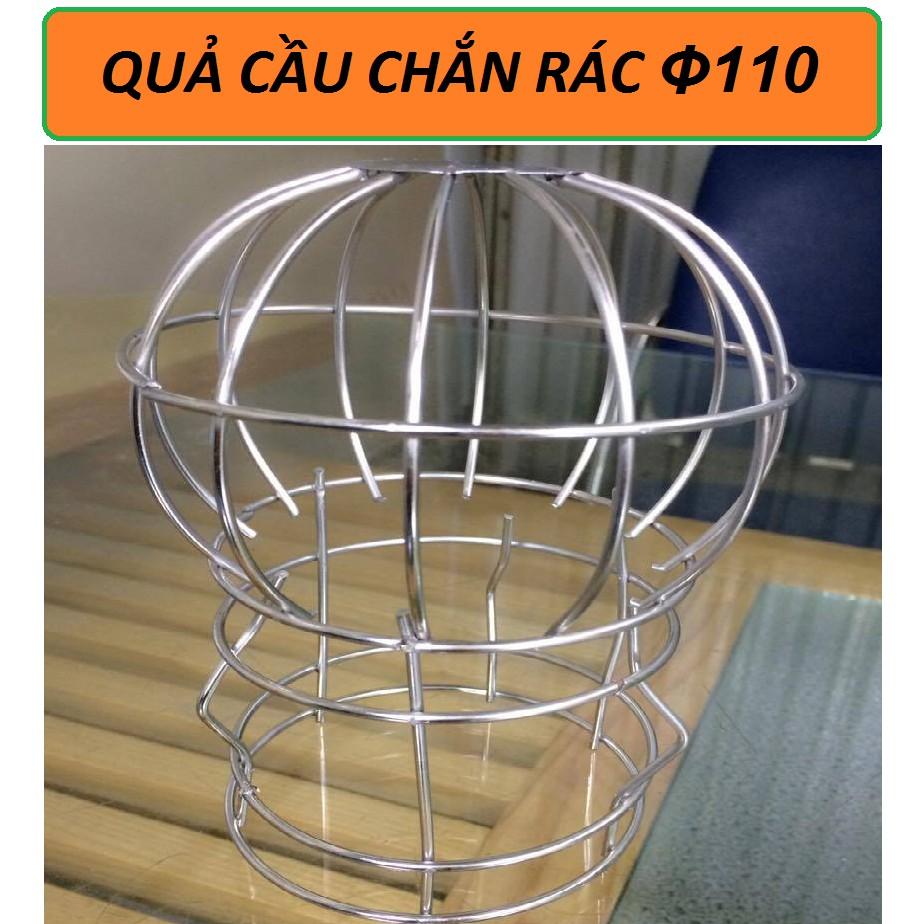Qủa cầu chắn rác D110 - 3241426 , 395349555 , 322_395349555 , 39000 , Qua-cau-chan-rac-D110-322_395349555 , shopee.vn , Qủa cầu chắn rác D110