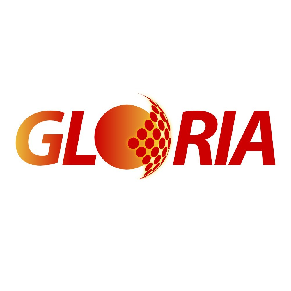 Gloria Beauty HN