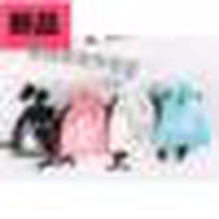 [BUÔN SỈ] Tai nghe túi đựng Totoro