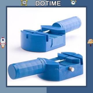 [Mã 88FASHIONSALE1 giảm 10K đơn 50K] Dụng cụ tháo mắt đồng hồ Dotime siêu nhanh và tiện lợi DC12