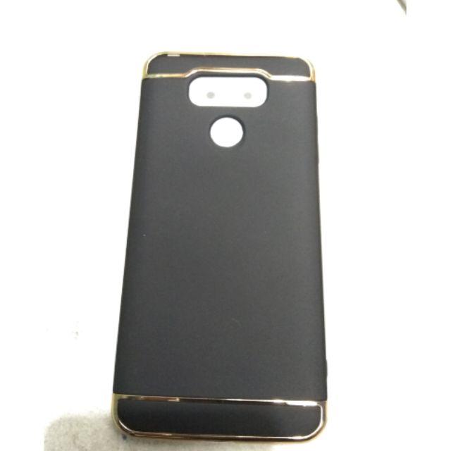 Ốp 3 mảnh LG G6