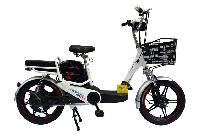 Ô tô - xe máy - xe đạp