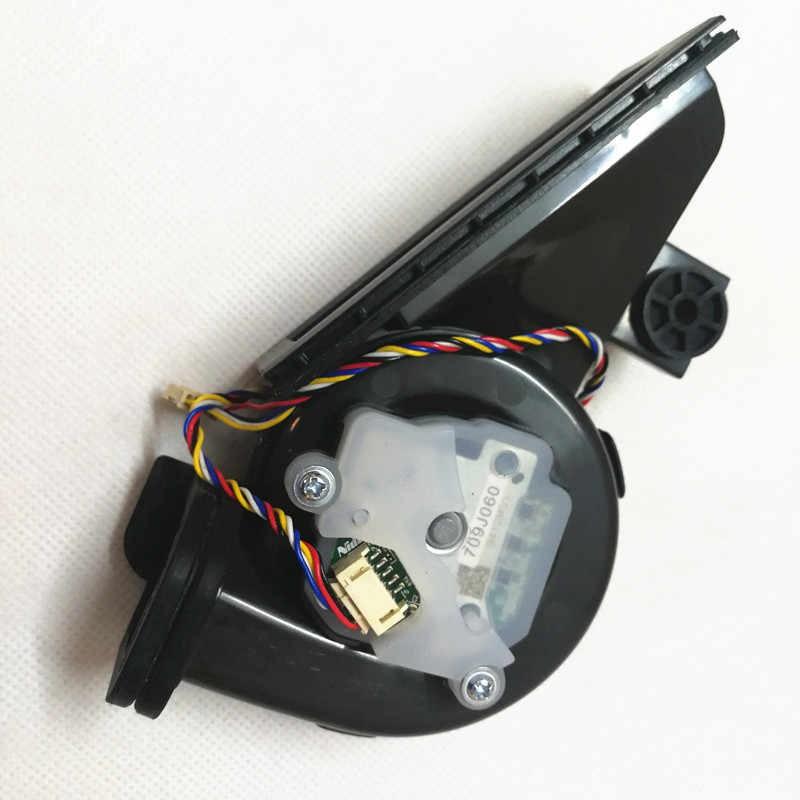 Linh kiện Robot hút bụi ecovac deboot DE53 DE55 mới