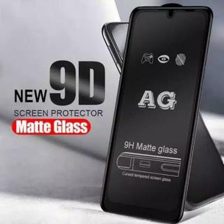 Kính cường lực 9H bảo vệ toàn màn hình cho Realme 2 Pro Realme 2 Pro Realme 3 Pro Realme 3 Pro Realme 5i Realme 5S Realme 5 Pro thumbnail