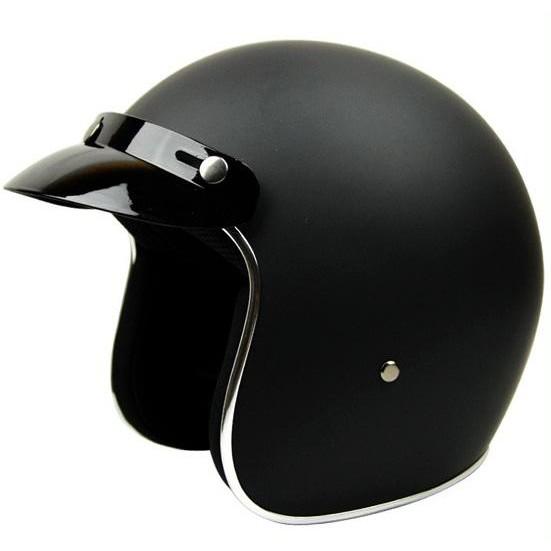 Lưỡi Trai Rời Gắn Cho Mũ Bảo Hiểm nửa đầu và ba phần tư đầu có thể điểu chỉnh,thế giới mũ bảo hiểm