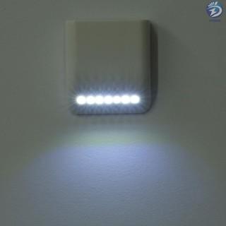 Đèn Led Cảm Biến Dc12v 1.75w 7 Bóng Cho Tủ Bếp