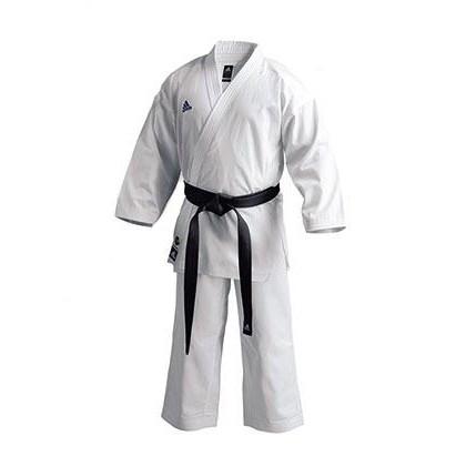 Võ phục Karatedo,Quần áo võ | Shopee Việt Nam