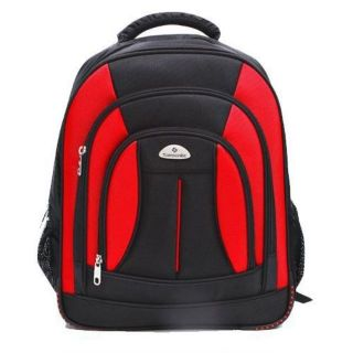 Balo laptop du lịch cao cấp giá rẻ