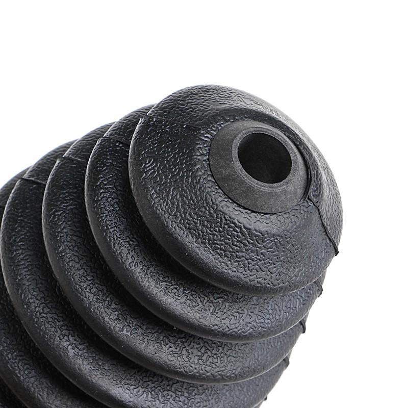 Phụ kiện cao su bọc bảo vệ đầu máy khoan tiện lợi