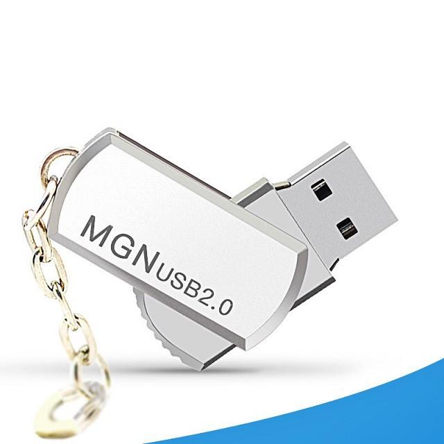 [ Free Ship ] USB 32G 16G 1 đổi 1 trong 6 tháng