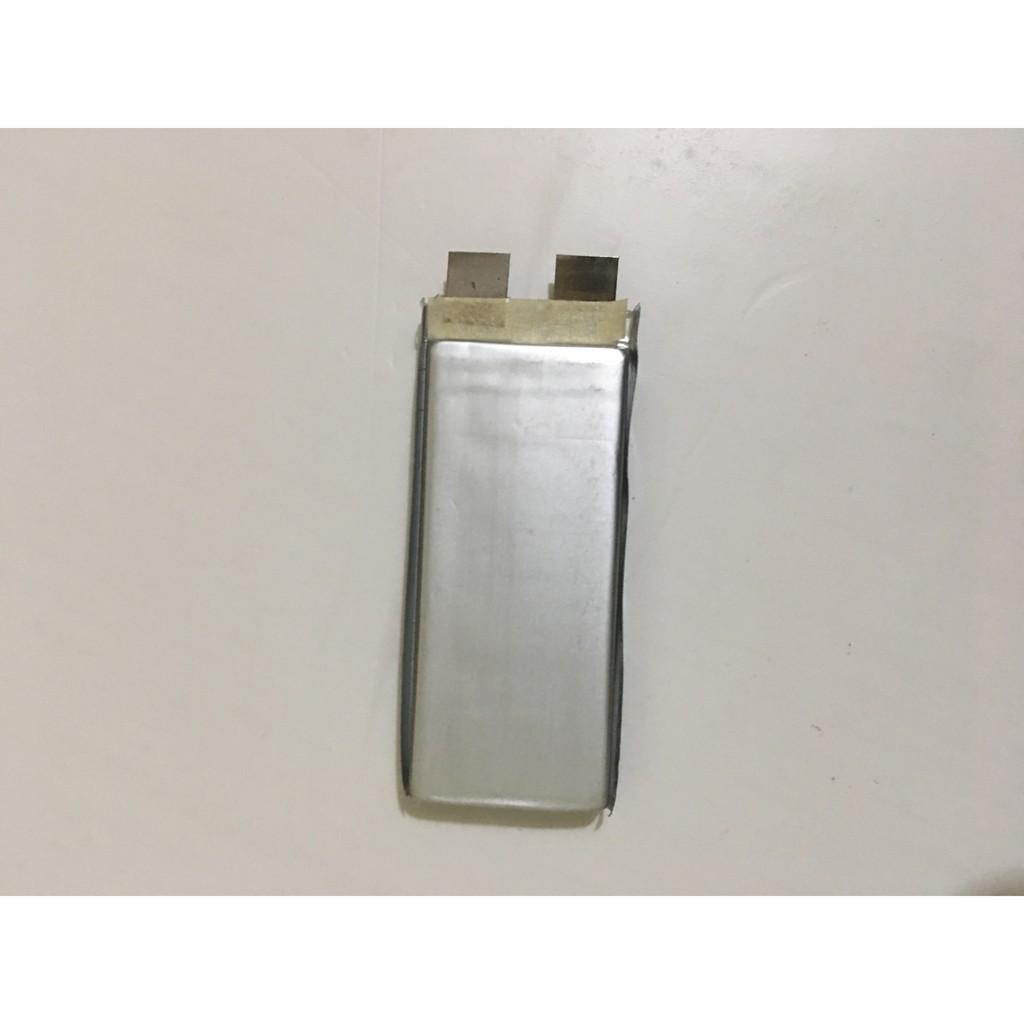 Cell pin Lipo 450/850/1500/2200/3300/4800mAh 35-70C dành cho RC