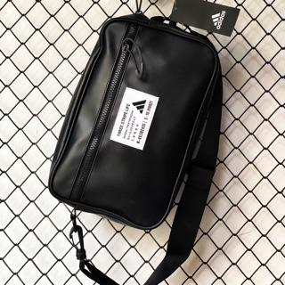 Túi đeo chéo adidas crossbody da xịn